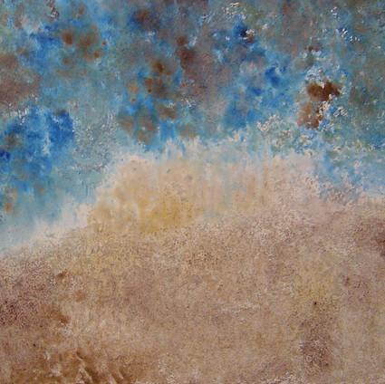Areias do Oceano, 2011