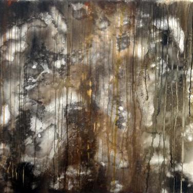 Energia da Terra II, 2012