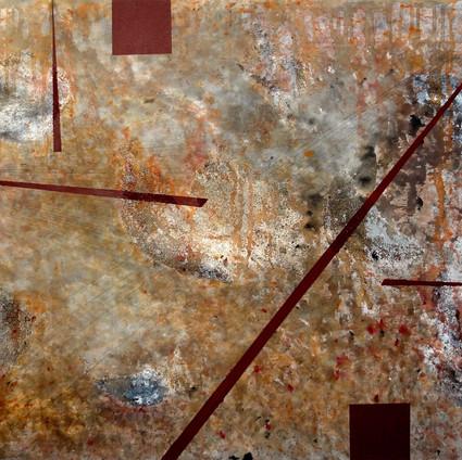 Linhas do Horizonte, 2011