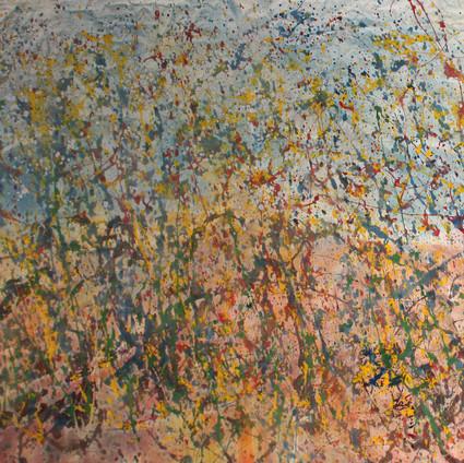Cor e Expressão I, 2002