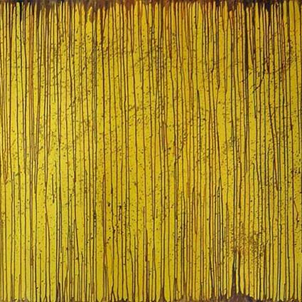 Amarelo, 2011