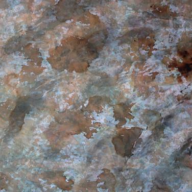 Ventania I, 2009