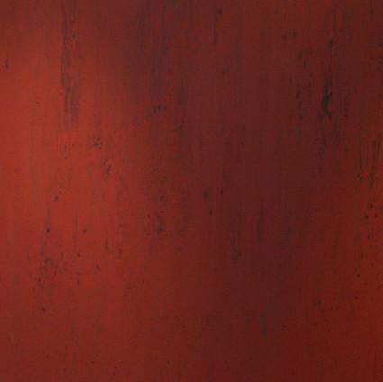 Vermelho Pequeno, 2011