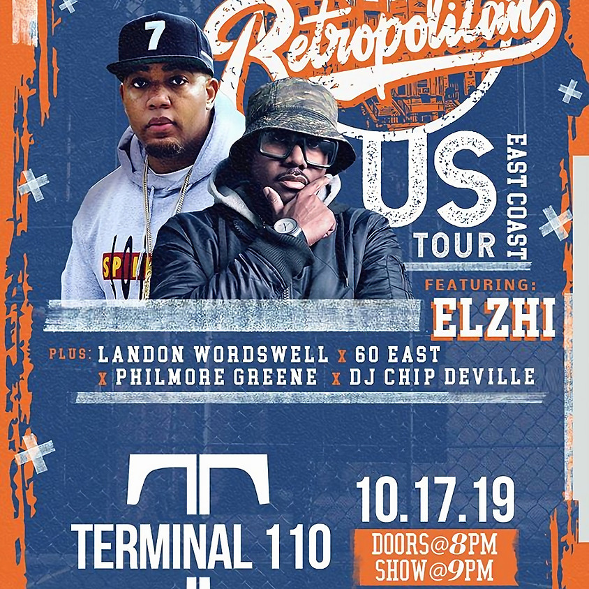 SkyZoo & Friends Performing Live