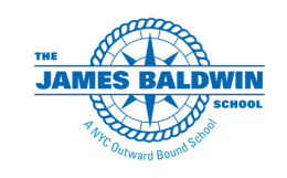 Arts Avenue Proudly presents  It's Partnership with the James Baldwin school