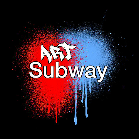 Art Subway logo for youtube.png