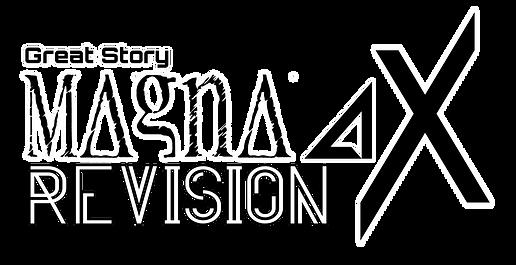 magna Ax revision clip art logo.png