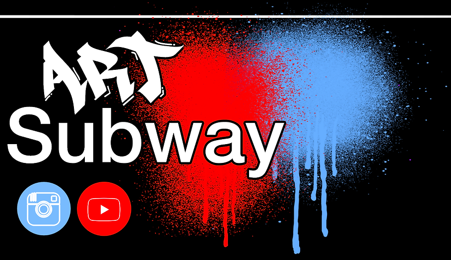 Art subway Logo 2.png