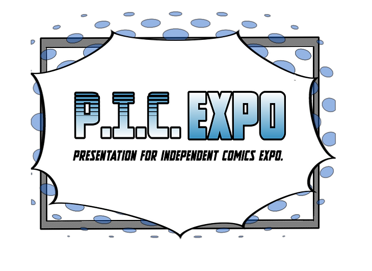 Pic Expo finished logo type 1.png