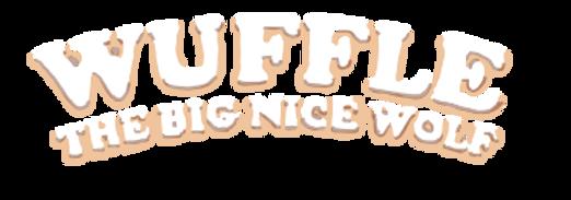 wuffle logo.png