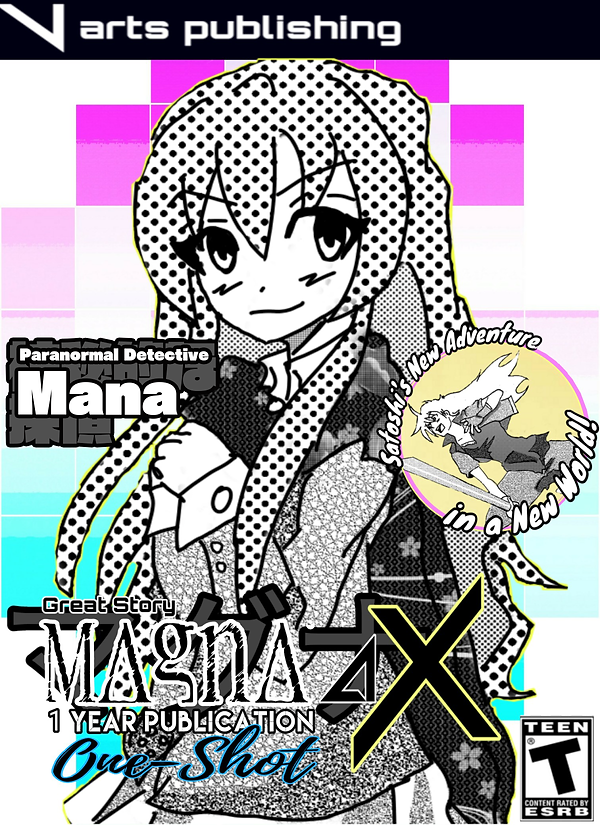 Magna Ax Oneshot cover .png