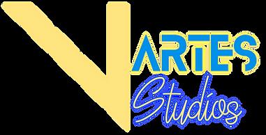Vartes studios.png