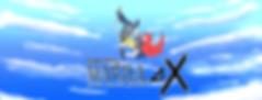 magna Ax banner website.png