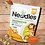 Thumbnail: Newdles Chicken Flavor Meal ×4
