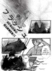 page 27.png