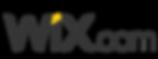 Wix-Logo_Black.png
