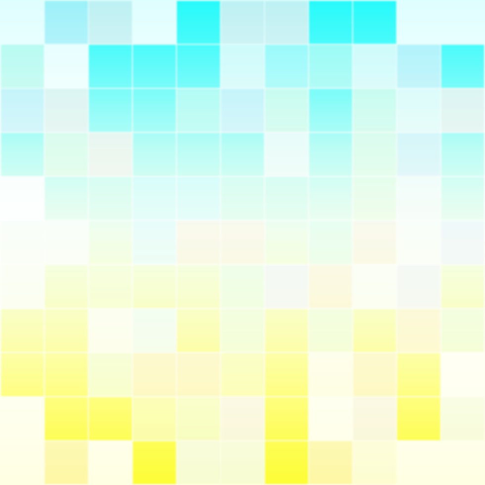 PicsArt_10-16-02.11.34.jpg