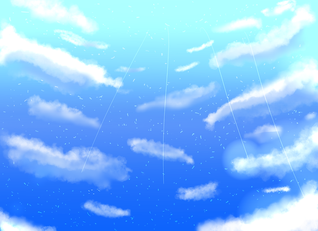 Clouds first time.png