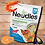 Thumbnail: Newdles Seafood Flavor Meal