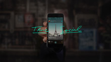Vero the App for the artist? Full break down and what you need to know about the New social.