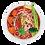 Thumbnail: Newdles Sour & Spiced Flavor Meal