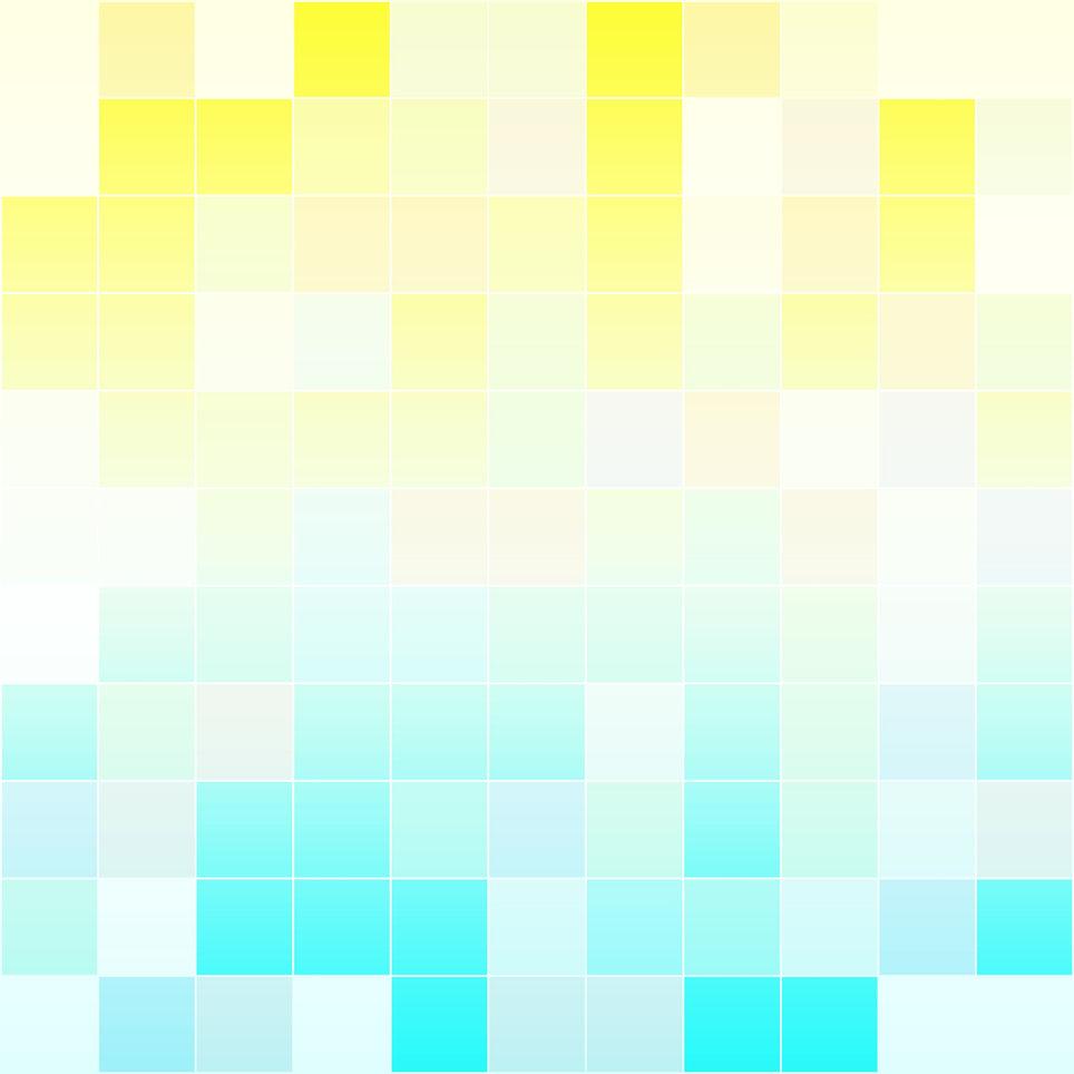 PicsArt_10-16-02.11.43.jpg