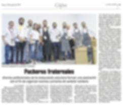prensa 1.jpg