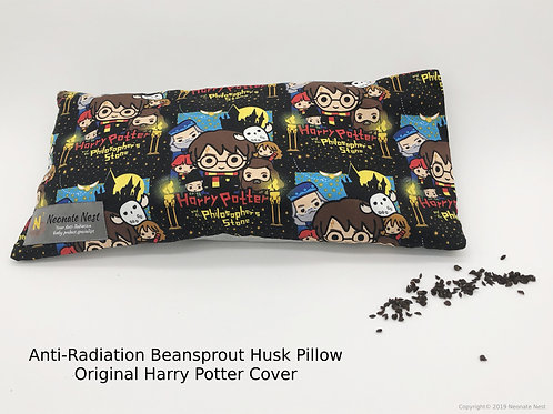 Pillow of Love™ cover - Harry Potter