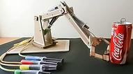 cardboard-robotic-hydraulic-arm.jpg