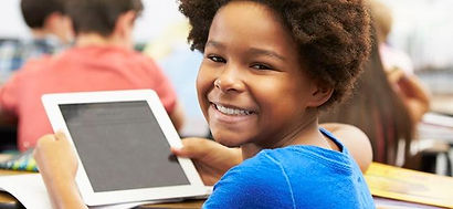 -fs-Classroom-Digital-Tablet.xl.jpg