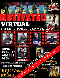 MYS Virtual Summer Camp.jpg