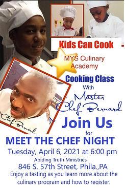 Chef flyer update meet the chef night.jp