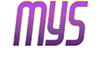 MYS-B (1).png