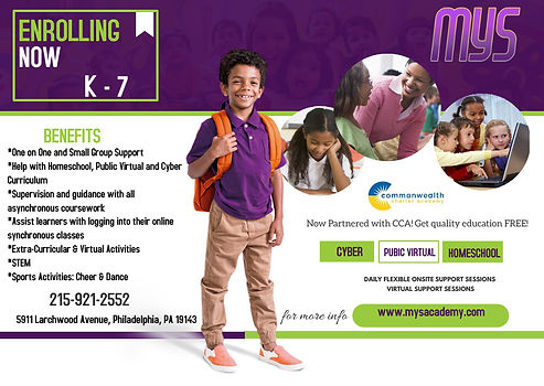 4X6 MYS NEW ADV CARD - Made with PosterMyWall.jpg