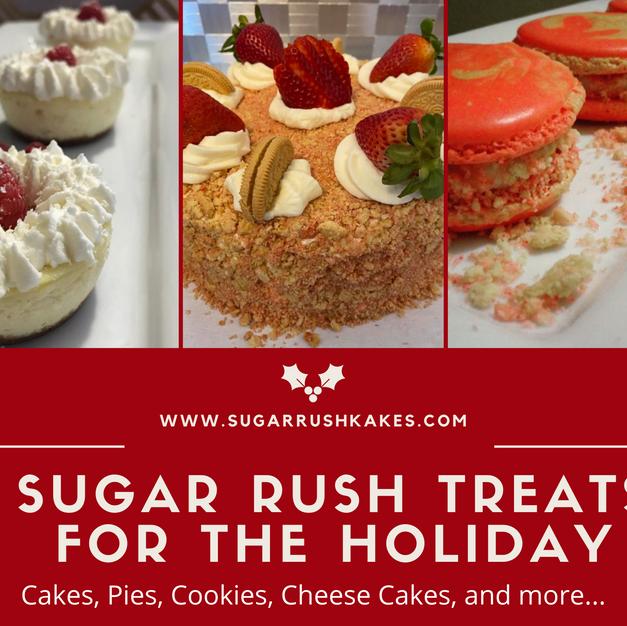www.sugarrushkakes.com