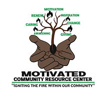 Motivated community center logo[1529].jp
