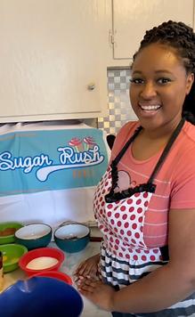 sugar rush vickie.png