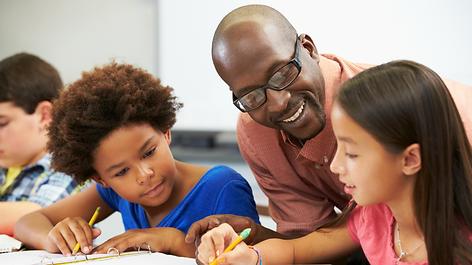 black-teachers-improve-student-success-2