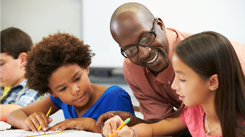 black-teachers-improve-student-success-2