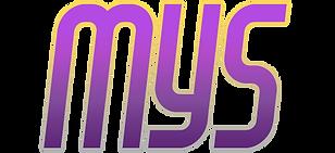 MYS-B (1).png