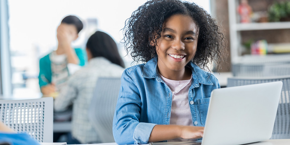 Tips for Engaging Virtual, Auditory, and Kinesthetic Learners