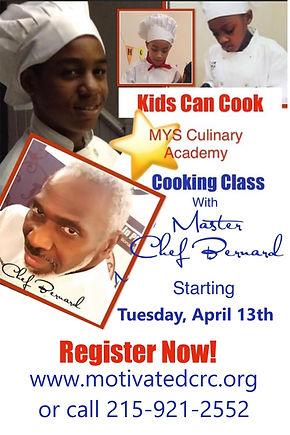 Chef flyer.jpg