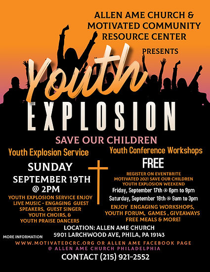 updated youth explosion flyer[2250].jpg