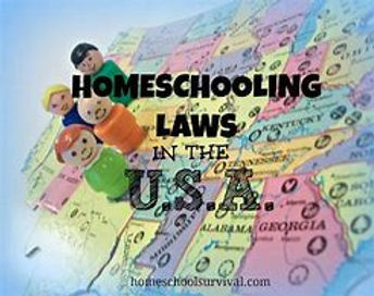 Homeschool law pic.jfif