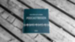 20190521_141830_edited_green2_800x450.jp