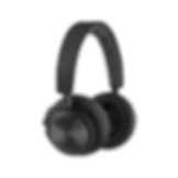 h9-anthracite_CMS_CT1.png