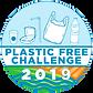 Final-Plastic-Free-Challenge-Logo.png
