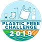 Final-Plastic-Free-Challenge-Logo.png