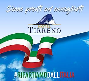 Donati_ripartiamodallitalia.png