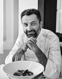 Chef Matteo Donati.jpg